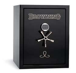 Browning Safe 201607525662