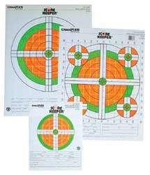 Champion Traps & Targets 2045760