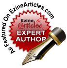Clifford Riker, EzineArticles.com Basic Author